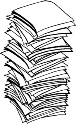 stack-of-paper-png-paper_stack_1