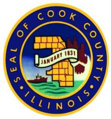 cook-county-seal