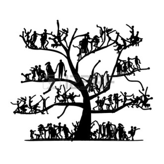 family-clipart-2662-2