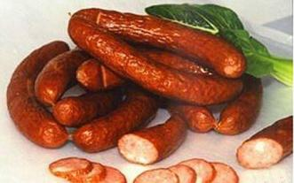 smoked_chinese_sausage