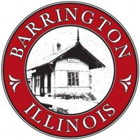 barrington_seal__red__400x400-1