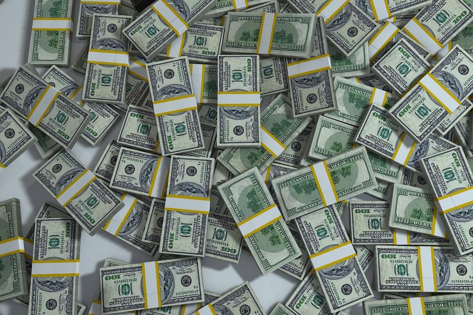 money-nyc