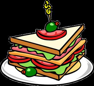 sandwich-311262_640-1