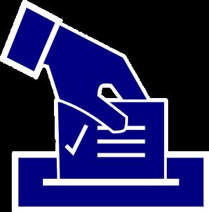 ballot-1294935_640
