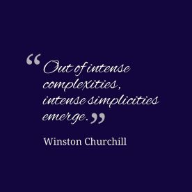 churchill-quote