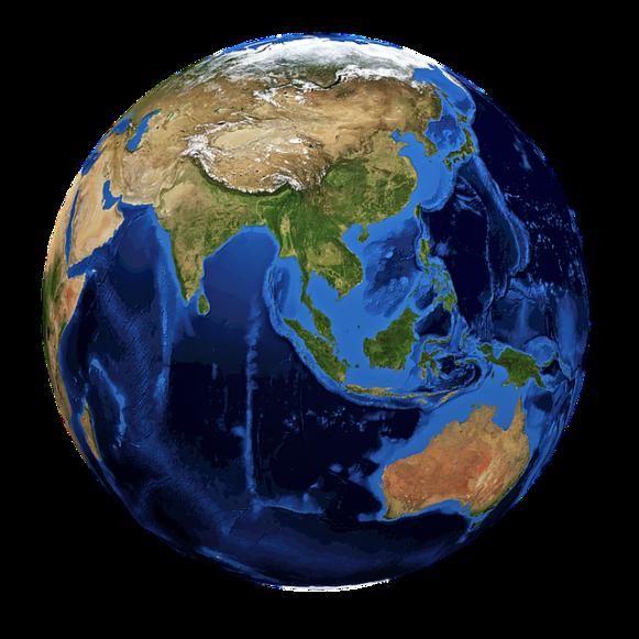 globe-1339833_640