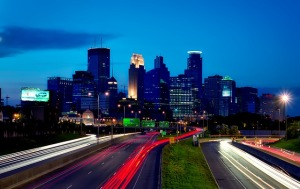 minneapolis-1632077_640