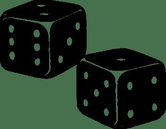 cube-2027245_960_720