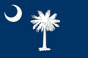 flag-28558_1280