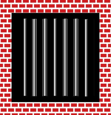 jail-160291_1280