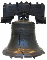 liberty-bell-656871_1280