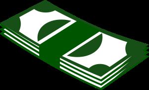 cash-1296585_1280