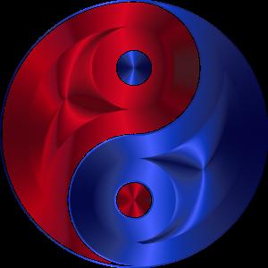 yin-1817575_1280