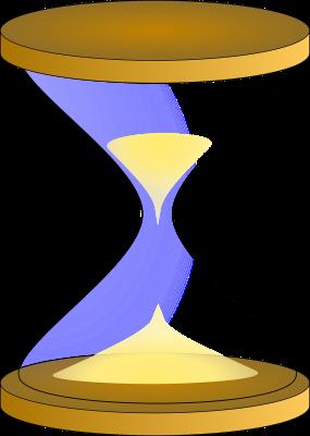 hourglass-26111_1280