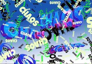 chaos-485497_1920
