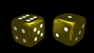 dice-1934002_1280