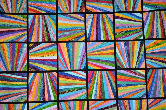 quilt-2210129_1920