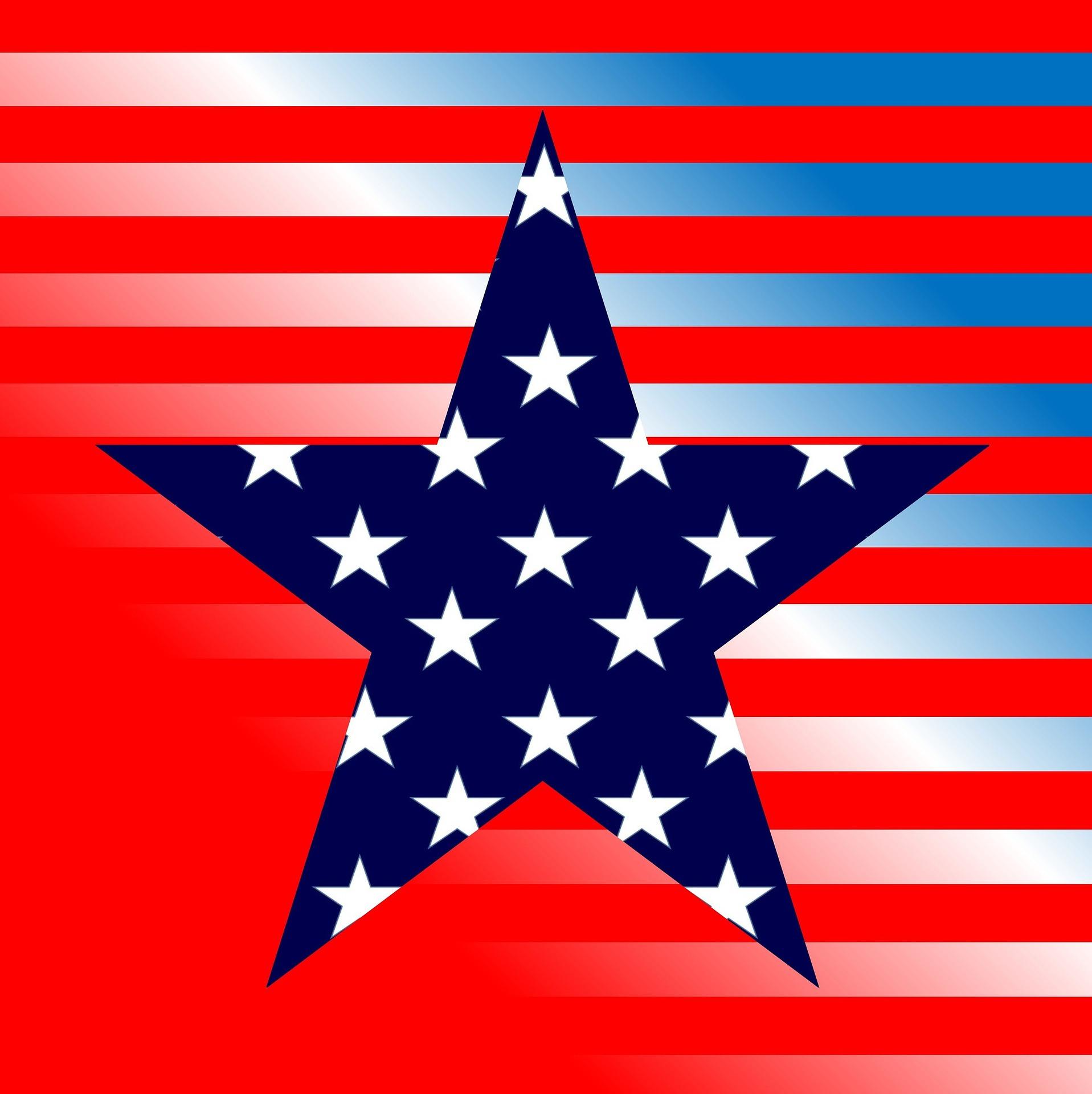 patriotic-921817_1920