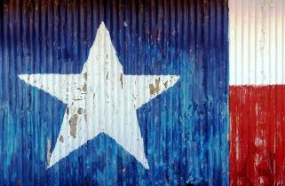 texas-1656861_1920
