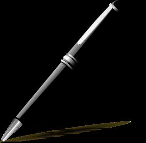 pen-33077_1280