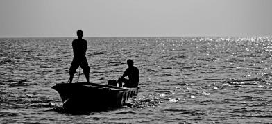 fishermen-489926_1920